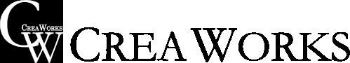 株式会社 CreaWoks